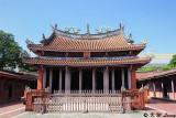 Confucius Temple DSC_0270