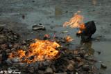 Chuhuo Natural Fire DSC_4237
