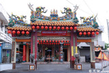 Tianhou Temple DSC_4267