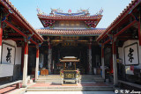 Tianhou Temple _0232