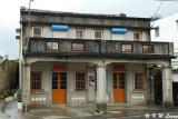 Uncle Mao's House DSC_4228