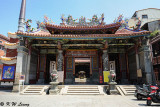 Tianhou Temple DSC_0231