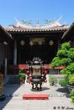 Sacrificial Rites Martial Temple DSC_0238