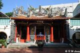Guangci Temple DSC_0286