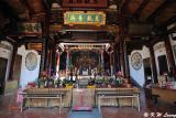 Tianhou Temple DSC_0233
