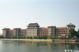 Jimei School Village 01