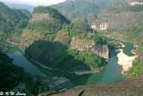 Wuyi Shan 02