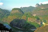 Wuyi Shan 03