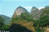 Wuyi Shan 06