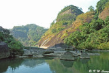 Wuyi Shan 09