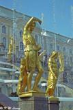 Peterhof (Summer Palace) 08