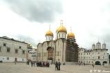 Kremlin 04
