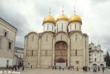Kremlin 06