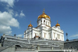 Cathedral of Christ the Saviour 01