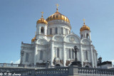 Cathedral of Christ the Saviour 02