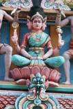 Sri Mariamman Temple 04