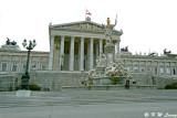 Parliament 01