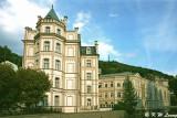 Karlovy Vary 01