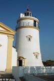 Guia Lighthouse