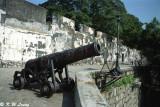 Monte Fort 01