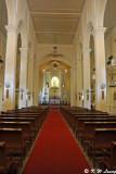Inside St. Dominic Church 01