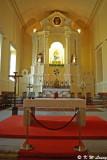 Inside St. Dominic Church 02