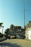 Monte Fort 02