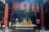 Barra Temple 02