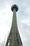 Macau Tower 01