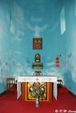 Inside Saint Francis Xavier  01