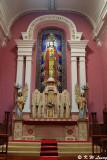 Inside Saint Dominic Church 04