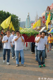 Our Lady of Fatima Parade 01