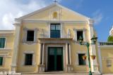 St. Augustine's DSC_9687