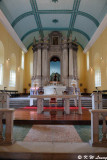 Inside St. Augustine's 02