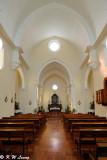 Inside Chapel of Our Lady of Penha DSC_9659