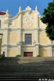 St. Joseph's Seminary and Church DSC_9686