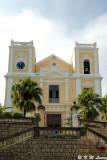 St. Lawrence's Church DSC_9679