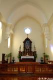 Inside Chapel of Our Lady of Penha DSC_9660