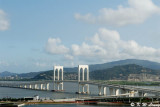 Sai Van Bridge DSC_9676