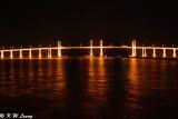Friendship Bridge 02