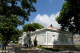 Taipa Houses Museum DSC_9816