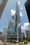 Bank of China DSC_8421