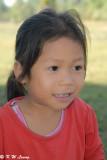 Kid (DSC_1763)