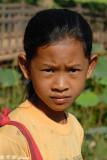 Kid (DSC_1536)