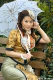 Kayi Cheung DSC_2309
