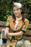 Kayi Cheung DSC_2327