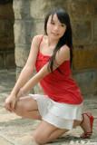 DSC_8300