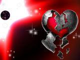 Alys broken heart 1100.jpg