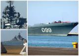2009-Jan 12 Russian First Nucleur Ship in RSA1.jpg