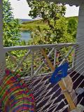 St Lucia Ti Kaye
